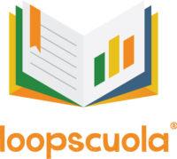 LoopScuola_logo-600